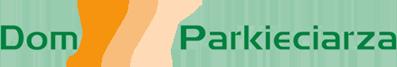Dom Parkieciarza
